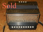 Hohner G sold