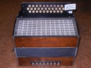 DSCN4633