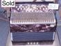 Hohner Liliput BEs #255 sold