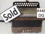 Hohner Erica DG #448 sold