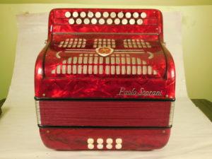 Bellinger's Button Boxes   Accordions